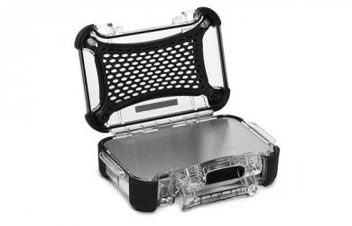 nano-accessories-aluminum-panel-kit