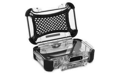 nano-accessories-lexan-panel-kit