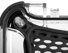 nano-feature-molded-seal