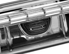 nano-feature-pressure-equalizer-valve