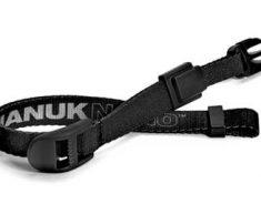 nano-feature-smart-strap