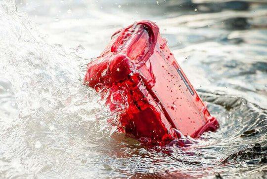 why-nanuk-nano-advantage-waterproof
